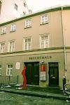 Brechthaus
