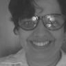 Rossana Medina