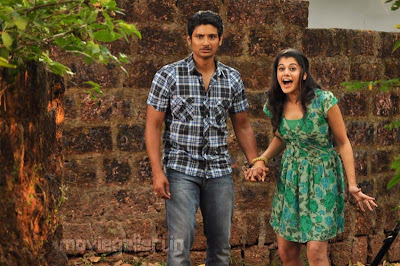 vanthaan ventraan movie latest stills