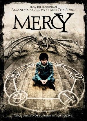 Baixar l 2481496 18dd056d Mercy   Dublado e Dual Audio Download