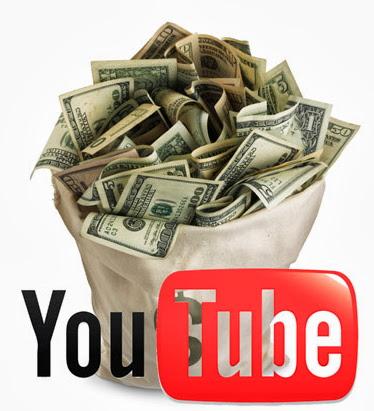 Заработать на YouTube_zarabotat-na-youtube