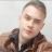 Breno Moraes avatar image