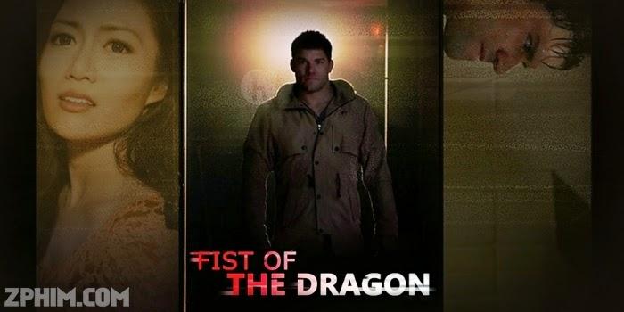 Ảnh trong phim Long Quyền - Fist Of The Dragon 3