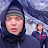Serg Hok avatar image
