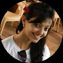 Ayeshah Dadachanji
