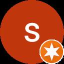 sandersonsbeek