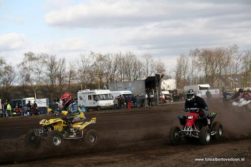 autocross overloon 1-04-2012 (195).JPG