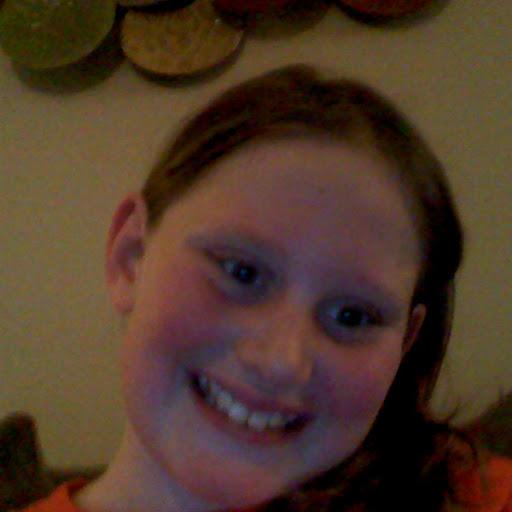 Abby Craig