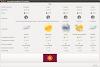 My-Weather-Indicator 0.6.3, resolviendo problemas con Yahoo