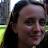 Madeleine Pieper avatar image