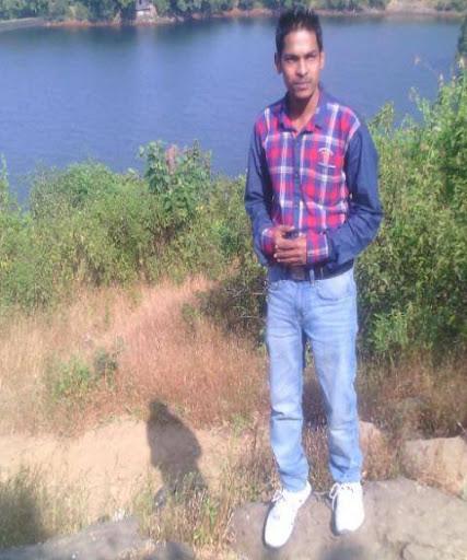 Kailash Sahu's image