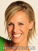 Denise Dumas,