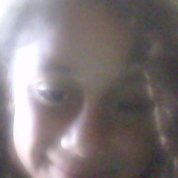 Claudette Joseph