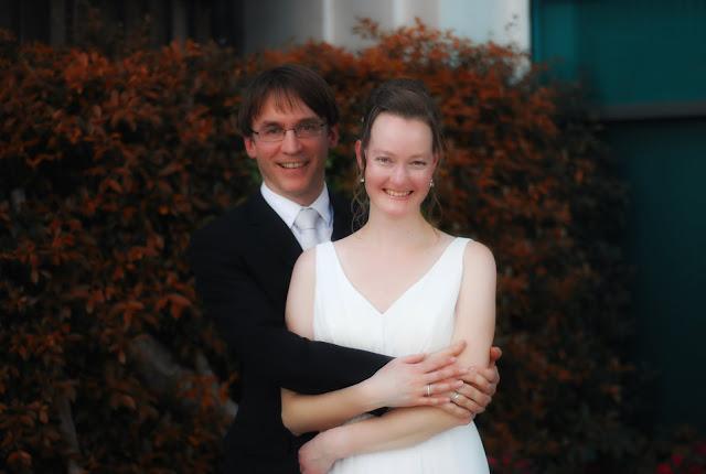 DSC 0264%2520copy - Jan and Christine Wedding Photos
