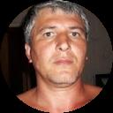 Христо Чернев