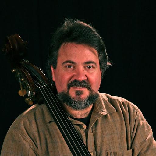 Max Murray