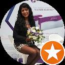 Ivonne Garcia