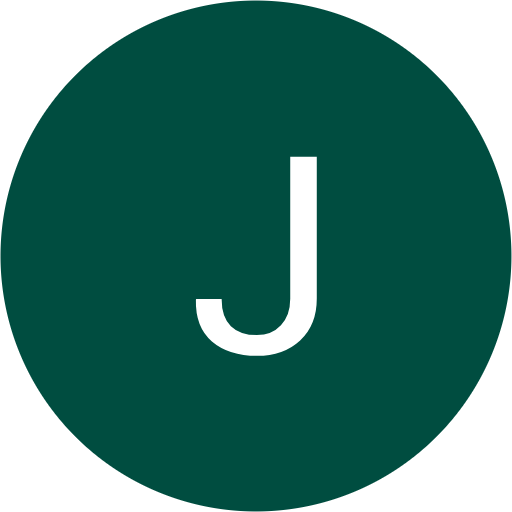 Jennifer Sugiyama