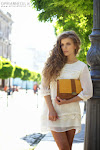 Şedinţă foto pentru poşete piele MGQ, Model: Daniela, Foto: Ciprian Neculai - - http://artandcolor.ro
