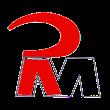 Modern R