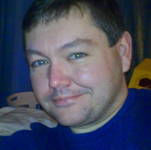 Brent Hood - Address, Phone Number, Public Records   Radaris
