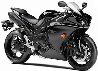 3 colors variant for yamaha R1 YZF-R1