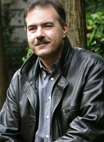 John C. Bryan, o su primo Juan Antonio Cebrián.
