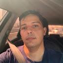 Pablo Rodrigo Alves da Silva