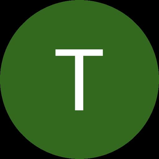 Tillery Durbin