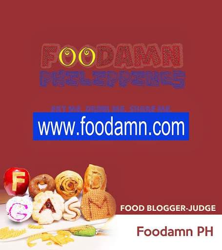foodgasm-4-foodamn-ph-06.jpg
