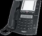 Τηλέφωνο-Τηλεφωνητής GE 2-9985