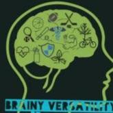 Brainy Versatility