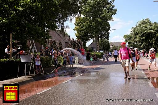 Vierdaagse Nijmegen De dag van Cuijk 19-07-2013 (189).JPG