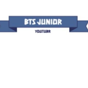 BTS_army_fan Kim