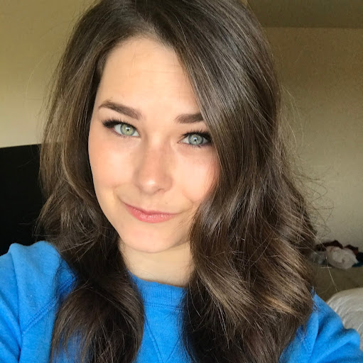 Priscilla Craven