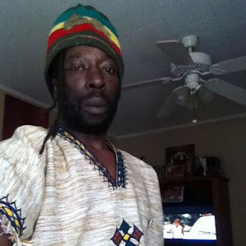 Rastafarian way of life about, contact, photos