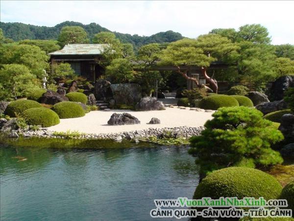 S%C3%A2n+v%C6%B0%E1%BB%9Dn+ti%E1%BB%83u+c%E1%BA%A3nh+nh%E1%BA%ADt+b%E1%BA%A3n+15 www.VuonXanhNhaXinh.com Vườn Tiểu Cảnh Nhật Bản