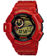 Casio G Shock : G-9330A