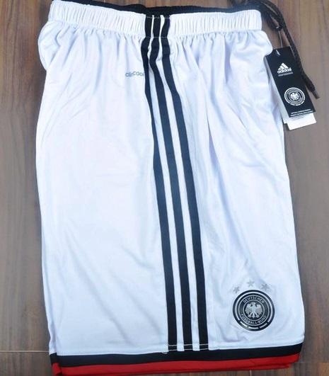 Jual Celana Bola Jerman Grade Original Terbaru 2014
