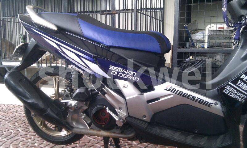 Yamaha nouvo source · darkbenz page 8 motorcycle philippines