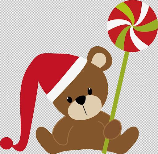 lollipopbear.jpg