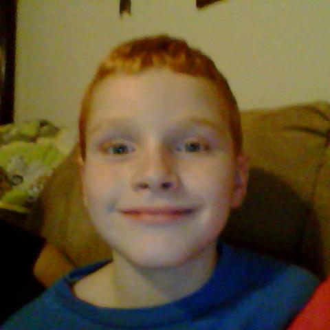 Dylan Tuttle