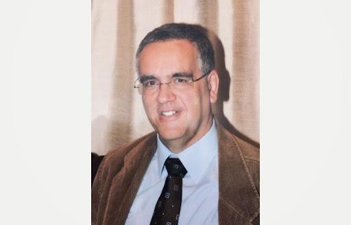 Η ανακοίνωση της εισαγγελίας για την υπόθεση Χαϊκάλη