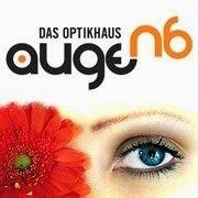 Auge N6 Das Optikhaus
