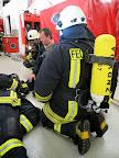 2015 FW Atemschutz Notfall_0009.JPG