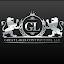 Great Lakes Contractors, LLC