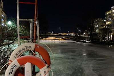Blekholmen 90