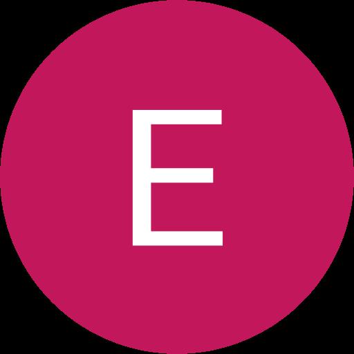 Eddy Estrada