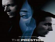 فيلم The Prestige