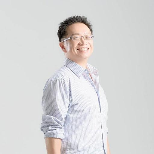 Henry Ma Photo 18